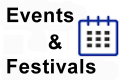 Peterborough District Events and Festivals Directory